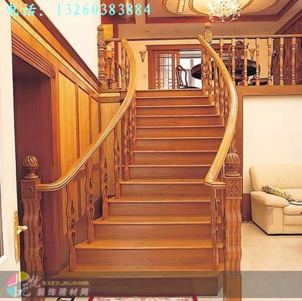 北京吉利楼梯厂是一家专业设计制作钢结构阁楼设计、及成品楼梯、楼梯扶手设计、生产和销售的专业型企业。公司集咨询、服务、销售、工程安装为一体,具有很强的生产加工能力。在同类行业中品种最齐,规格最多 。产品外型分直梁系列、旋转系列、套扣系列和玻璃楼梯。款式有直型、L型、U型 旋转型、弧型等样式 。不同的颜色、不同的材质让您任意选择。 联系人:李经理 电话:010-63000762 手机:13260383884 邮箱:jililouti@163.